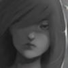 Okuubokuu's avatar
