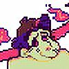 okuyasuus's avatar
