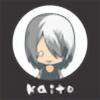 okvimaru's avatar