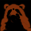 okwari's avatar