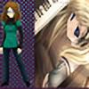OKWut's avatar