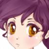 OkyDraft's avatar