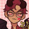 okysu's avatar