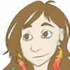 ol-bear's avatar