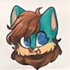 ol1ve's avatar