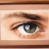 Ola-l's avatar