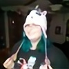 OlabelleBurrows's avatar