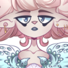 olacrevan's avatar