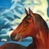 Oladara's avatar