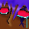 olaf900's avatar