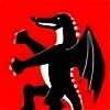 Olafsonn's avatar