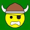 olafthemediocre's avatar