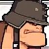 OlafVergara's avatar