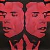 OlaGillustration's avatar