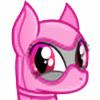 OlaHughson's avatar
