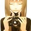 OlaKiri4's avatar