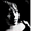 olako94's avatar
