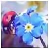 olakonkel's avatar