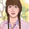 OlaKop's avatar
