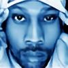 olandojordan's avatar