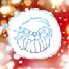 Olanla's avatar