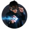 OlanV8's avatar