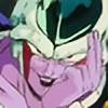 oLapislazulio's avatar