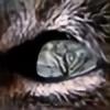 OlarisLu's avatar