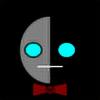 OlasDCrazy's avatar