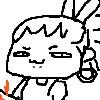 olasmo's avatar