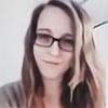 OlasseMavar's avatar