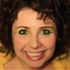 olaurb's avatar