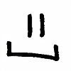 OlavAlberts's avatar