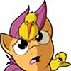 Olavsson's avatar