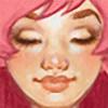 OlayaValle's avatar