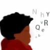 OLaza's avatar