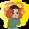 OlbadieHexe's avatar