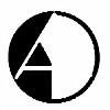 olbarcafan's avatar