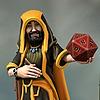 Olberycht's avatar