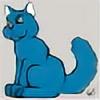olblucat's avatar