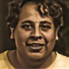 olbpa's avatar