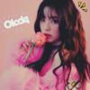 Olcciq's avatar