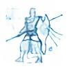 Olchaldir's avatar
