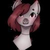 Olciakkkk's avatar