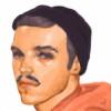 olczynski's avatar