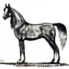 Old-Mare's avatar