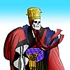 Old-Sage's avatar