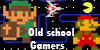 Old-School-Gamers's avatar