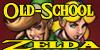 Old-SchoolZelda