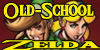 Old-SchoolZelda's avatar